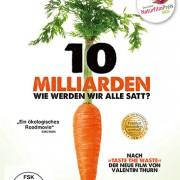 2D_10Milliarden_DVD_RGB_org_web