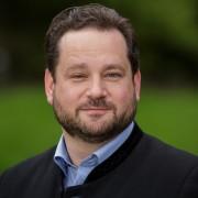 Alexander Bonde – Minister für Ländlichen Raum und Verbraucherschutz