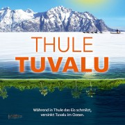 ThuleTuvalu_F_web