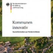 kommunen innovativ