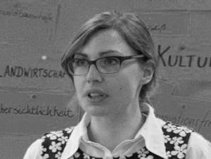 Huelsmann